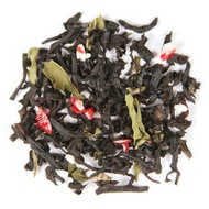 Candy Cane from Adagio Teas
