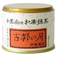Koto No Tsuki from Ito En