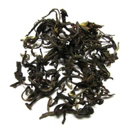 Darjeeling 2nd Flush Goomtee Oolong from What-Cha
