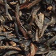 Keemun from Anteaques
