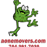 A-1 Clean Up & Movers Inc. image