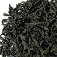 Zheng Shan Xiao Zhong from Camellia Sinensis