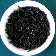 Wild Blueberry Black from Tealicious Tea Company