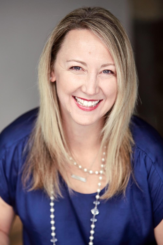 Sally Zimney
