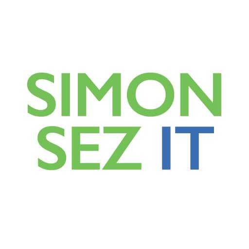 Simon Sez IT