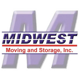 Midwest Moving & Storage Inc. image