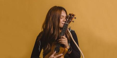 Reneé Dominique to release Epoch EP
