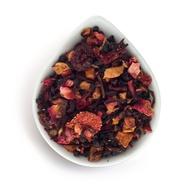 Red Dragon Fruit Tea from Gurman's