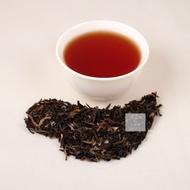 Organic China Breakfast from The Tea Smith