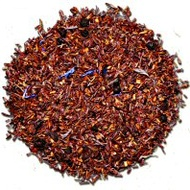 Blueberry Bang Rooibos from Culinary Teas