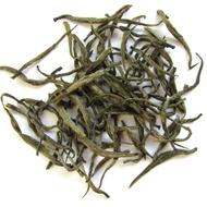 Rwanda Rukeri Silver Needle White Tea from What-Cha