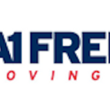 A-1 Freeman Moving Companies image