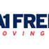 A-1 Freeman Moving Companies | Cibolo TX Movers