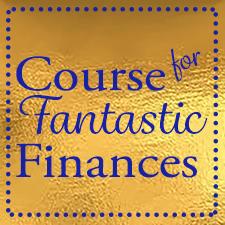 fantastic finances now