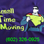 Small Time Moving, LLC Photo 1