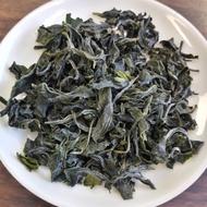 (duplicate) Organic Green Tea from Zealong Tea Estate