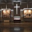 Հայոց Ցեղասպանության թանգարան ինստիտուտ – The Armenian Genocide Museum institute