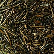 Japan Kukicha Toasted Organic Green Tea from ESP Emporium