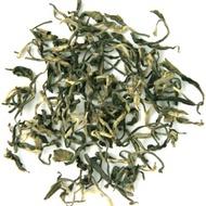 Autumn Oolong from Glenburn Tea - Direct