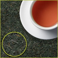 Earl Grey from Green Tree Coffee & Tea