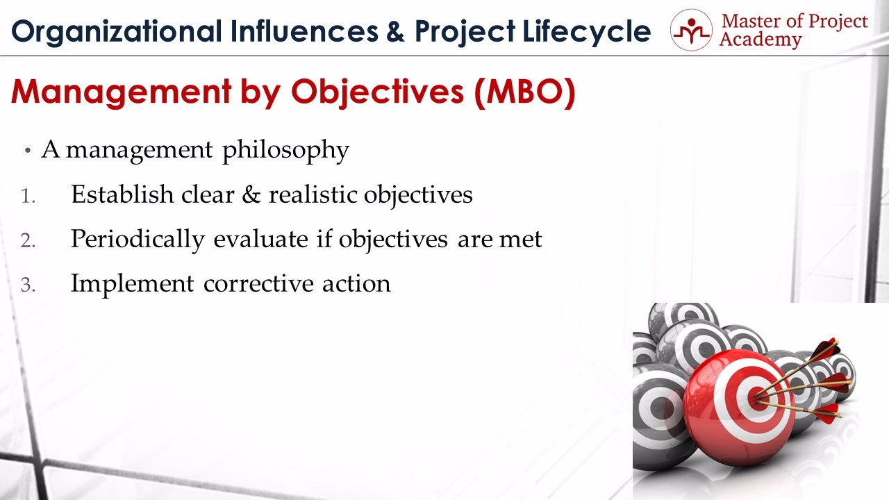management by objectives mbo essay Some evaluators may be poor in writing essays on employee performance   management by objectives (mbo) is a process of agreeing upon objectives  within.