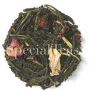 Japanese Cherry from SpecialTeas