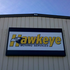 Hawkeye Moving Services Inc. Photo 1