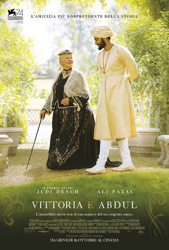 [film] Vittoria e Abdul (2017) GToJMKtpRjzM220ZmNWg+il-corvo