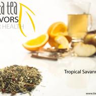 Tropical Savannah from Tiesta Tea