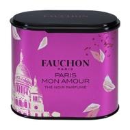 Paris Mon Amour from Fauchon