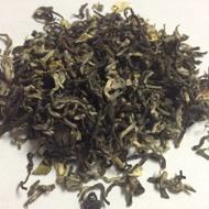 Mo Li Hua Cha from Yong Sheng Tea Industries
