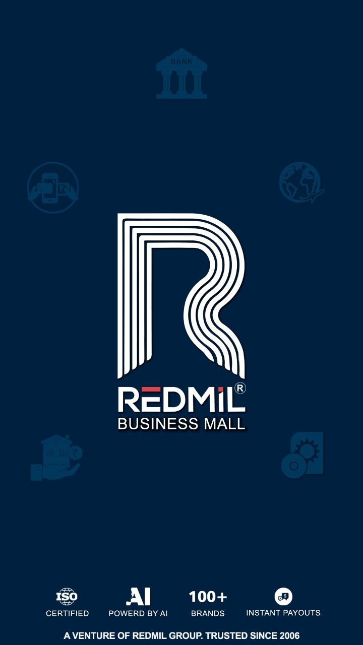 Redmil Team