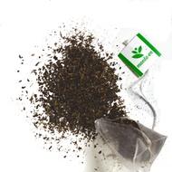 Houji-cha (Premium Tea Bag) from Maeda-en