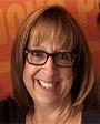 Cathy Horwitz