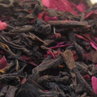 Night Rose from Remedy Teas