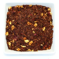Blood Citrus Smoothie Rooibos from Tealyra