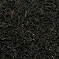 Caramel Whiskey Flavoured Black Tea from Tea Leaves