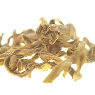 Mandarin Silk from Art of Tea