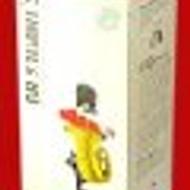 Echinacea Plus from Dr. Stuart