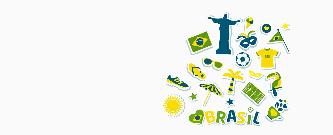 اكلم برتغالي الوقتي الجزء الأول