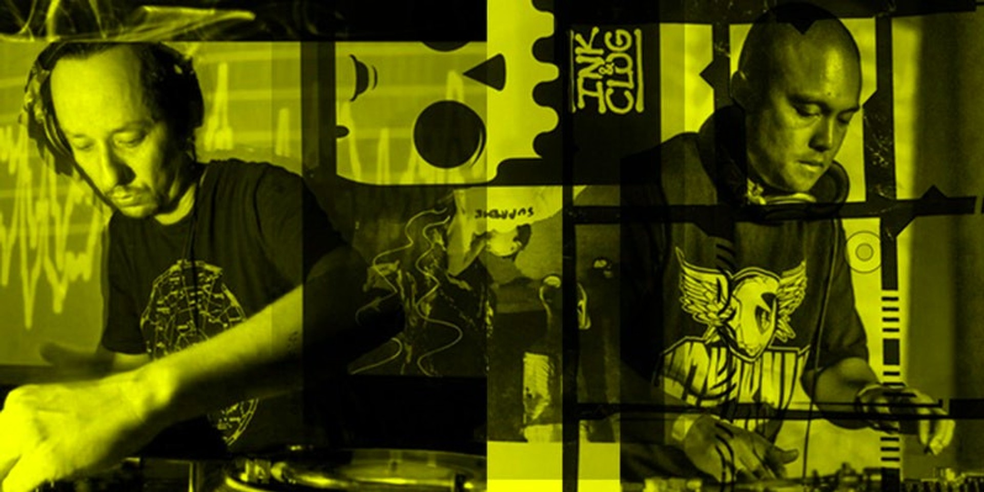 Low End Theory comes to Singapore with Daddy Kev and D-Styles