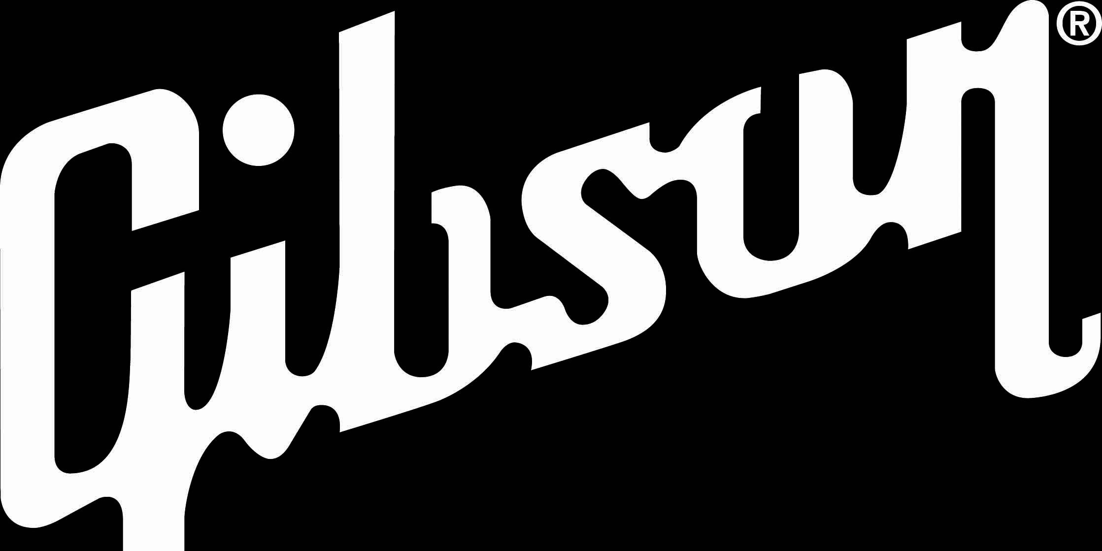 Gibson Guitars potentially facing bankruptcy