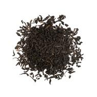 Fujian Black from Tea Runners