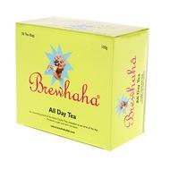 super anti-ageing tea from Brewhaha