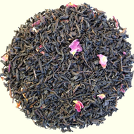 China Rose from t Leaf T