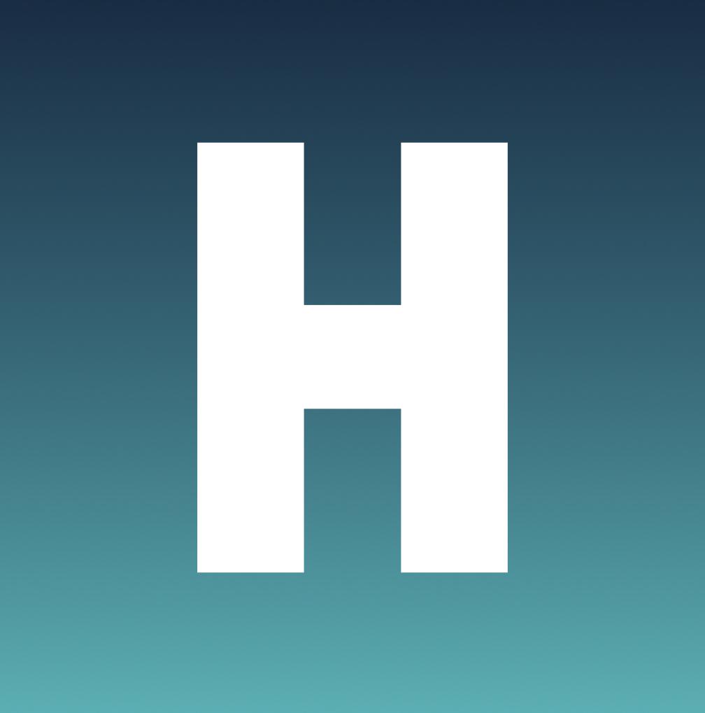 HELPFUL Ltd Company Logo