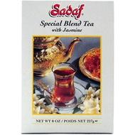 Sadaf Special Blend with Jasmine from Sadaf