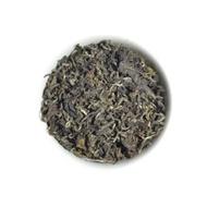 Talayar Limited Edition Black Tea from The Tea Shelf