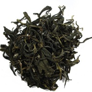Formosa Pouchong Oolong Tea from Fortnum & Mason