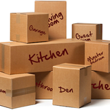 Superior Moving and Storage image
